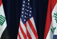 美国应与伊拉克打造更健康的伙伴关系