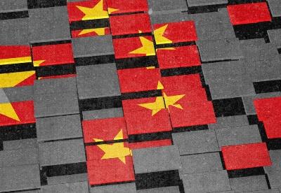 关于中国军民融合战略的谬论与事实