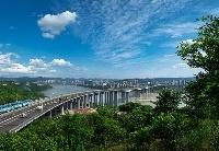 中国工业自主:东南亚国家和印度的挑战与机遇
