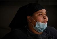 疫情后经济复苏投资必须使美国劳动者受益