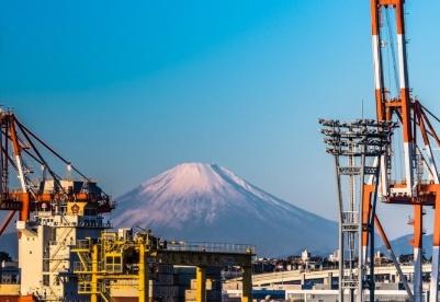 日本能否依靠绿色转型拉动经济持续复苏?