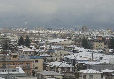 新内阁对日本能源转型的影响