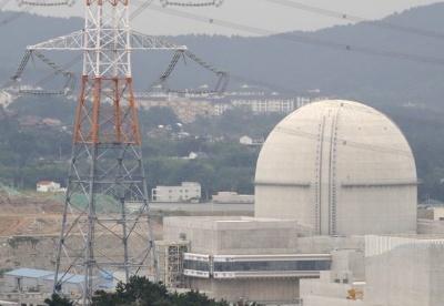美智库建议大力推进美韩核能合作