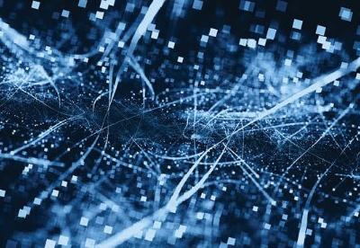 2021年美国应如何对待量子技术