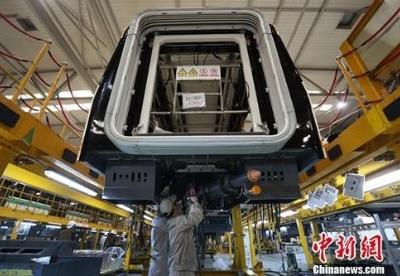 2月份亚洲制造业PMI为51.8% 保持平稳复苏趋势