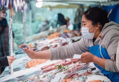中国和欧盟如何帮助亚洲实现疫后复苏