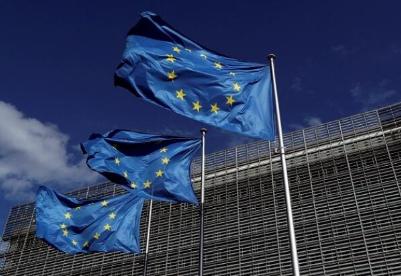 欧洲真的应该在科技政策上引领世界吗?