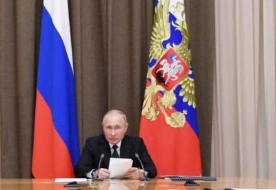 美俄军备控制的未来:接触原则和新方法