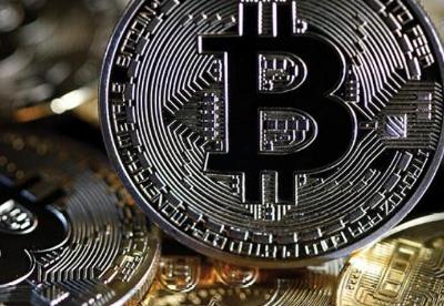 比特币繁荣和量子威胁