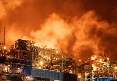 美智库:俄罗斯气候政策的演变