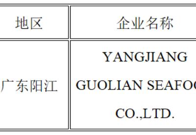 欧盟法院裁定欧盟对中国钢铁管材征税无效