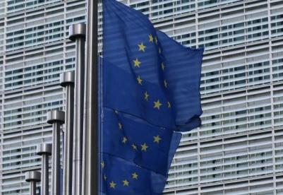 避免欧盟成员国复苏计划中主要风险