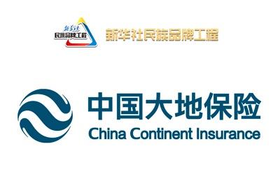 中国大地保险:科技大地 全新为你