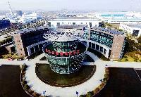 """安徽蚌埠:全力推动""""双招双引""""和工业发展提质增效"""