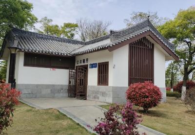 """安徽泗县:""""厕所革命""""让群众""""方便""""更方便"""