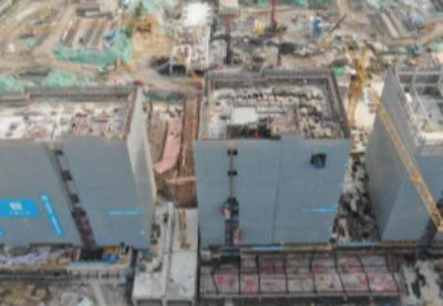 """广州将建华南首个""""一带一路""""设计服务贸易中心"""