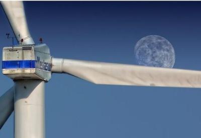 改革英国能源市场,确保电力稳定供应
