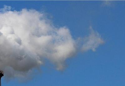 拜登会兑现关于气候变化的承诺吗?