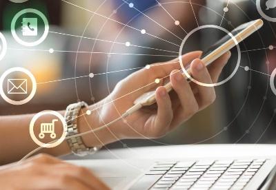 重建对数字生态系统的信任:新问责制