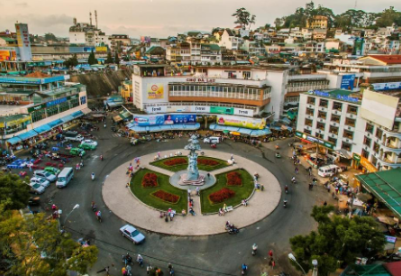 越南公布限制外商投资的84个产业