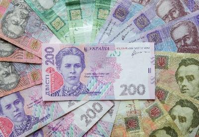 乌克兰十年内GDP翻番的目标不切实际