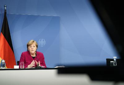 欧盟春季峰会:难题叠加  分歧未解