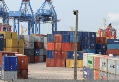 对拜登政府促进美非贸易和投资的建议