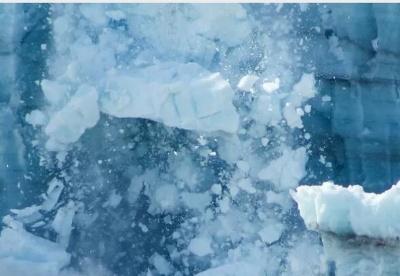 气候风险变化对全球经济的影响