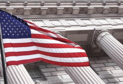 美国对新兴技术的出口管制