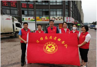 """安徽泗县:""""我为群众办实事""""   法律援助解民忧"""