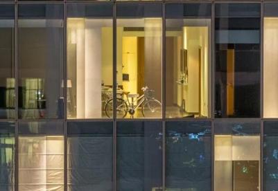 租客和房主如何在经济衰退期间确保住房安全