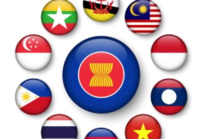 亚行预测今年东南亚经济增长4.4%