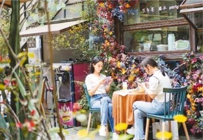 服务业扩大开放综合试点扩围 在津、沪、琼、渝四省市展开