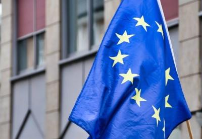 疫后欧洲应如何重建多边主义