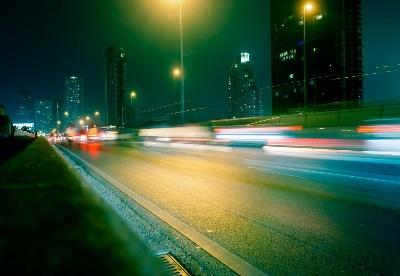 亚开行称可持续复苏取决于高质量基础设施投资