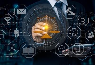 风险认知、侵权责任与新兴技术