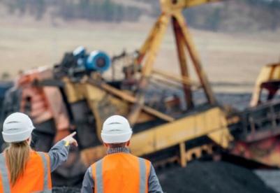 淘汰煤炭发电对德国有何影响?
