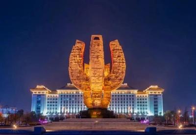 滁州市2021年公开引进 党政干部储备人才公告