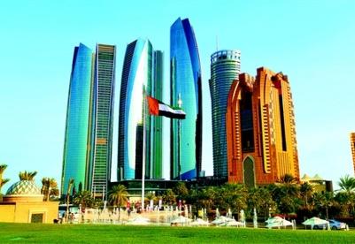 酒店入住率有望显著提升——阿联酋旅游业强劲反弹