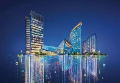中国—东盟:智慧城市和可持续城镇化建设建议