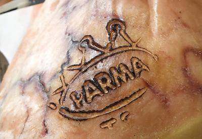 地理标志协定系列——帕尔玛火腿
