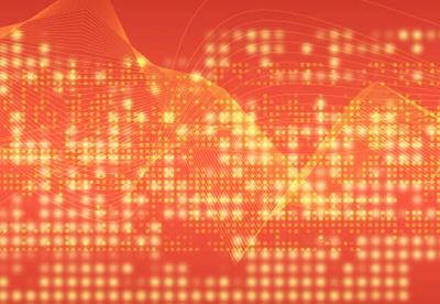 中国发展新兴两用技术:区块链技术案例
