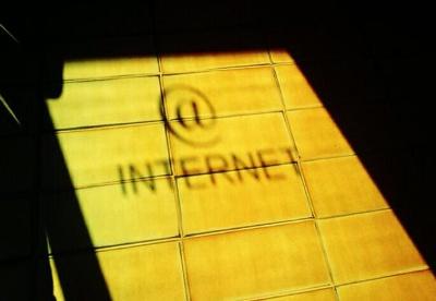 可持续的互联网:健康未来缺失的部分