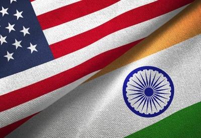美国给印度的疫情援助:印度从中能学到什么?