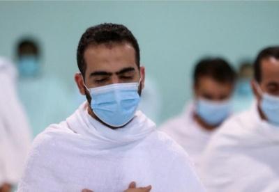 美专家称新冠肺炎疫情正分裂中东