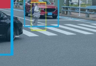 人工智能战略与自动驾驶汽车的发展