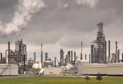 脱碳与能源转型:俄罗斯经济需要多元化
