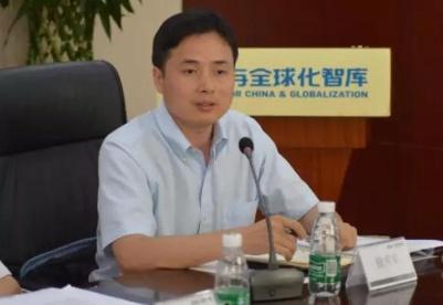徐秀军:世界需要真正的多边主义