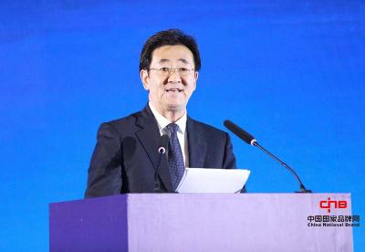 张永平:培育优势产业集群是推动高质量发展的重要举措