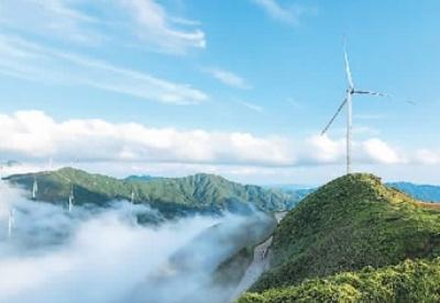 一季度我国能源供需总体平衡